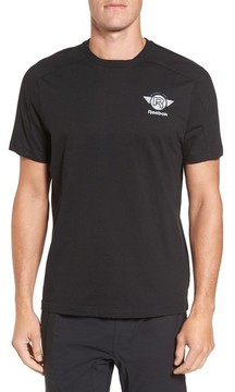 Reebok Men's Classics Graphic T-Shirt