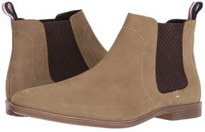 Ben Sherman Gaston Chelsea Men's Boots