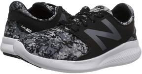 New Balance KJCSTv3Y Boys Shoes