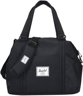 Herschel Baby tote bags