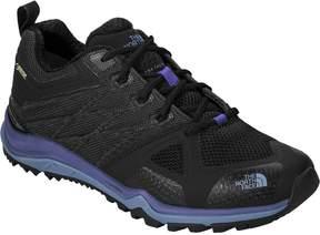The North Face Ultra Fastpack II GTX Hiking Shoe - Women's