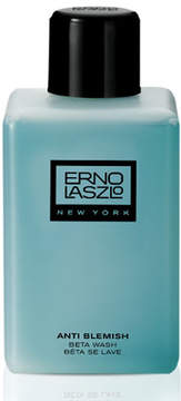 Erno Laszlo Anti Blemish Beta Wash 200ml