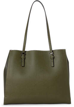 Urban Expressions Olive Tia Tote