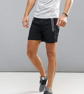 Blend of America Active Shorts Black