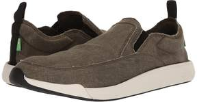 Sanuk Chiba Quest Shoes