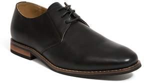 Deer Stags Abundant Men's Oxford Shoes