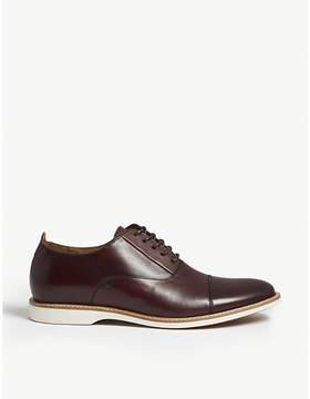 Aldo Diggs Oxford shoes