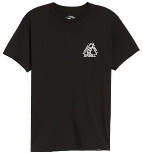 O'Neill Men's Triad Graphic T-Shirt