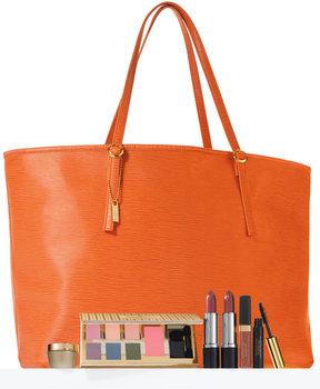Elizabeth Arden Spring Gift - Only $29.50 with any Elizabeth Arden Purchase