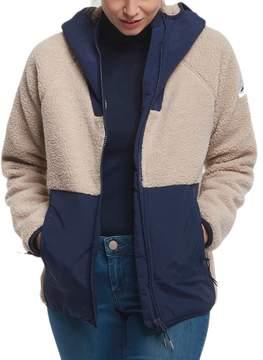 Penfield Vaughn Fleece Jacket