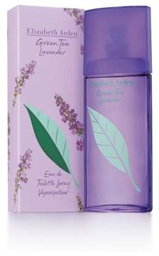 Green Tea Lavender By Elizabeth Arden Eau de Toilette Women's Spray Perfume - 1.0 fl oz