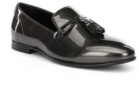 Aldo Men's Mccrery Dress Tassel Loafers