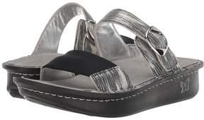 Alegria Keara Women's Shoes