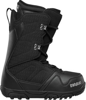 thirtytwo Exit Snowboard Boot