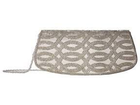 Nina Hanora Clutch Handbags