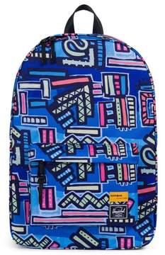 Herschel Winlaw - Hoffman Backpack