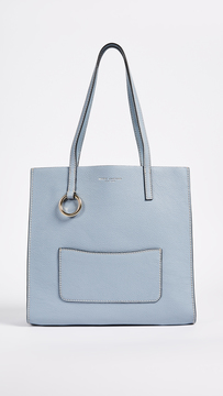 Marc Jacobs Bold Grind Tote