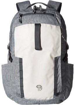 Mountain Hardwear - Enterprise 29L Backpack Backpack Bags