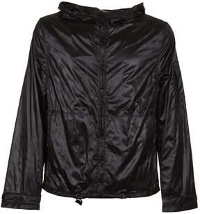 Prada Linea Rossa Prada Plain Jacket