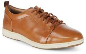 Tommy Bahama Cadiztles Leather Sneakers