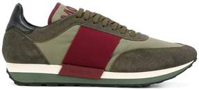 Moncler Horace sneakers