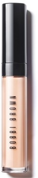 Bobbi Brown Instant Full Cover Concealer - 0 Porcelain