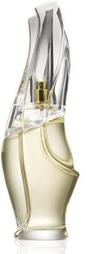 Donna Karan Cashmere Mist Eau de Parfum, 1.7 oz./ 50 mL