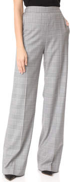 Antonio Berardi Wide Leg Trousers
