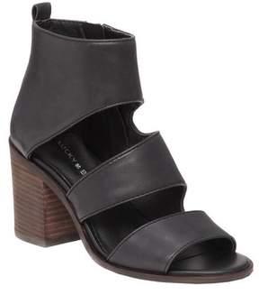 Lucky Brand Women's Kabott Sandal
