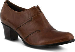 Spring Step Christabelle (Women's)