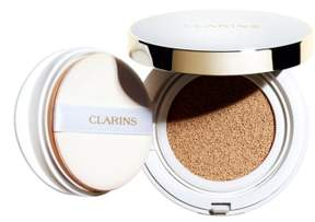 Clarins Everlasting Cushion Foundation Spf 50 - 103 Ivory
