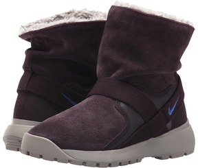 Nike Golkana Boot Women's Cold Weather Boots