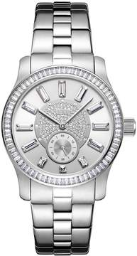JBW Women's Celine Diamond Stainless Steel Watch, 38mm