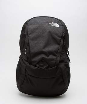 The North Face MENS BAGS