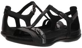 Ecco Flash Buckle Sandal Women's Sandals