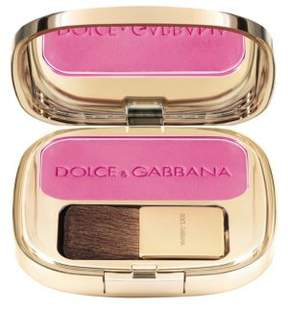 Dolce & Gabbana The Blush Luminous Cheek Colour/0.17 oz.