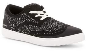 Robert Wayne Finlay Sneaker