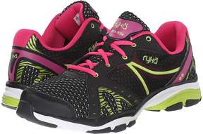 Ryka Vida RZX Women's Shoes
