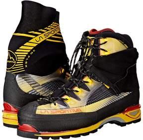 La Sportiva Trango Ice Cube GTX Boots