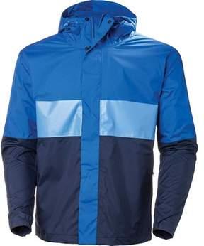 Helly Hansen Active Shell Jacket (Men's)