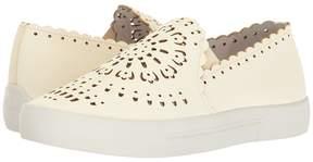 Joie Diya Women's Slip on Shoes