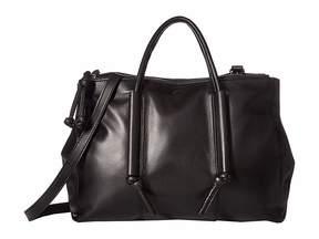 Kooba Cameroon Satchel Satchel Handbags