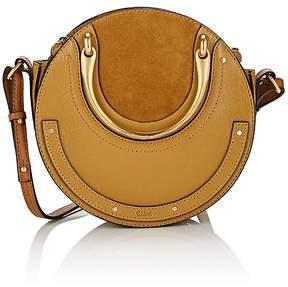 Chloé Women's Pixie Crossbody Bag