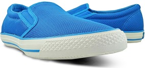 Burnetie Men's Skid Ii Blue.
