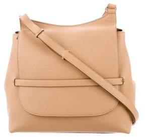 The Row Sideby Crossbody Bag