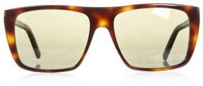 Saint Laurent New Wave 1 Sunglasses