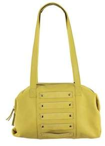 Latico Leathers Women's Enzo Handbag 6213.