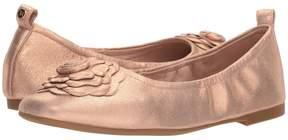 Taryn Rose Rosalyn Women's Shoes