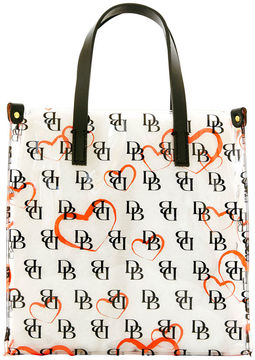 Dooney & Bourke Sweetheart Lunch Bag - OTHER - STYLE