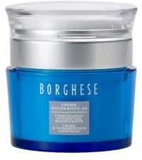 Borghese Crema Ristorativo-24 Continuous Hydration Moisturizer